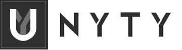 Unyty